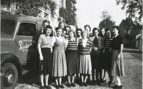 1950_dodenhof