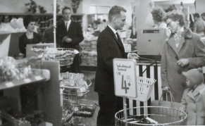 Dodenhof_1961