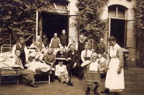 Jahresfest1938