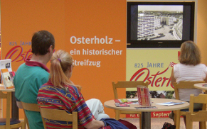 Video_DVD_Osterholz