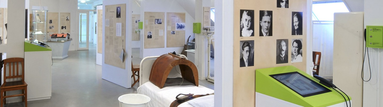 Header_Engelbracht_Ausstellungen