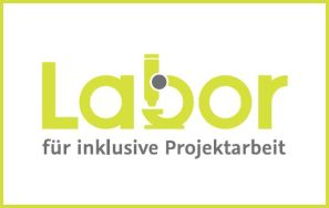 Labor2